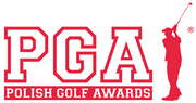 Polish Golf Awards PGA